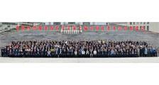 """JYPC当选""""中国纺织服装教育学会""""副会长单位(图文)"""